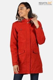 Regatta Serleena II Waterproof Jacket
