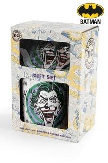 Multi DC Originals The Joker HaHaHa Gift Set
