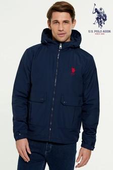 U.S. Polo Assn. Classic Sports Jacket