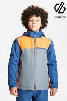 Dare 2b Blue Depend Waterproof Ski Jacket