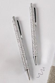 Set of 2 Harper Pens