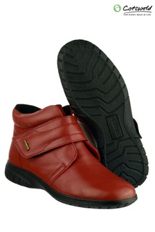 Cotswold Chalford Ankle Boots