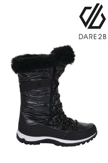 Dare 2b Kardrona II Boots