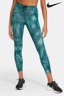 Nike Epic Faster Run Division 7/8 Leggings
