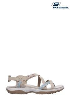 Skechers® Reggae Slim Vacay Sandals