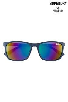 Superdry Hacienda Sunglasses