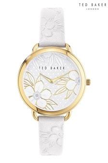 Ted Baker Ladies Hettie Watch