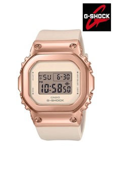 G-Shock GM-5600 Watch