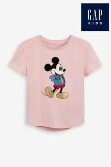 Gap Disney™ Mickey Mouse™ T-Shirt
