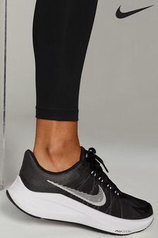 Nike Winflo 8 Running Trainers