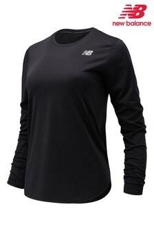 New Balance Long Sleeve T-Shirt