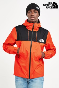 The North Face® 1990 Mountain Q Jacket