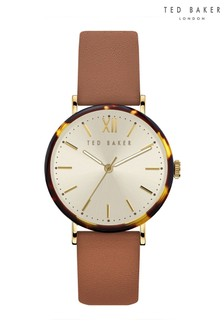 Ted Baker Ladies Phylipa Watch
