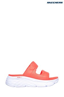 Skechers® Max Cushioning Incite Sandals