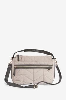 Neutral Baby Pushchair Bag