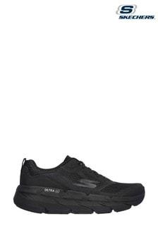 Skechers® Black Max Cushioning Premier Vantage Trainers