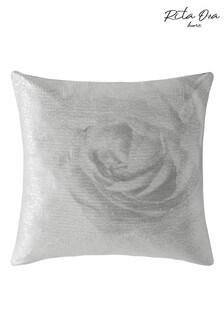 Set of 2 Rita Ora Exclusive To Next Florentina Mist Pillowcases