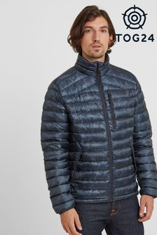 Tog 24 Drax Mens Down Fill Jacket
