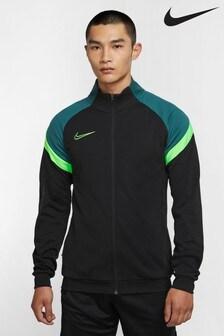 Nike Dri-FIT Academy Jacket