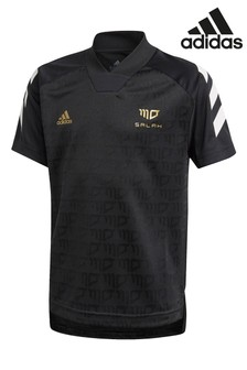 adidas Mo Salah Jersey Top