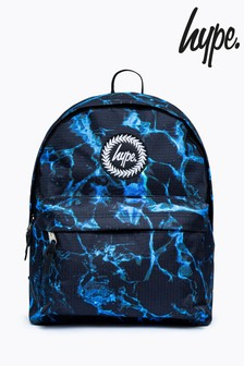 Hype. X-Ray Pool Backpack
