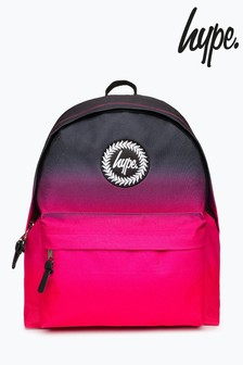 Hype. Multi Midnight Fade Backpack