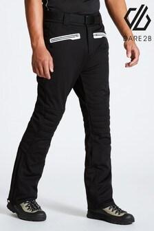 Dare 2b Black Rise Out Ski Pants