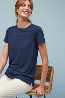 Navy Weekend T-Shirt