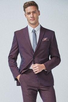 Men's suits | Next Ireland