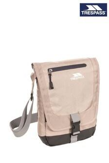 Trespass Strapper Shoulder Bag