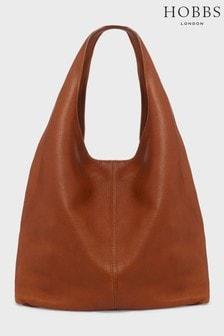 Hobbs Brown Lula Bag