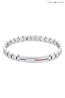 Tommy Hilfiger Stainless Steel Bracelet