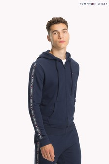 Tommy Hilfiger Authentic Full Zip Hoody