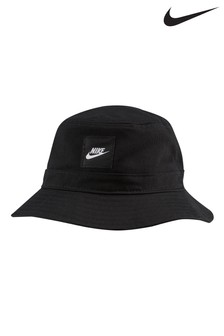 Nike Adult Bucket Hat