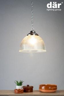 Dar Lighting Nahla Pendant