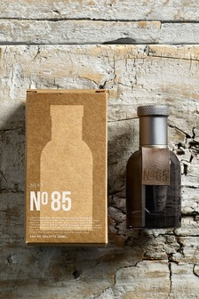No 85 Eau De Toilette 30ml