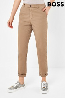 BOSS C Tachini-D Trousers