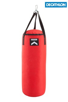 Decathlon Punching Bag 850 Outshock