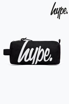 Hype. Script Pencil Case