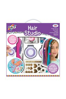 Galt Toys Hair Studio