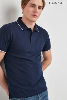 uudet alhaisemmat hinnat tilata netistä nauhoittaa sisään Men's tops GANT Gant | Next Kuwait
