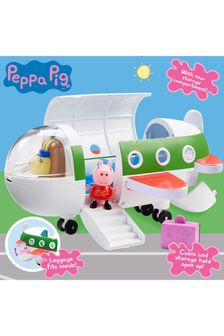 Peppa Pig™ Air Peppa Jet