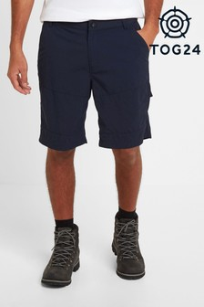Tog 24 Rowland Mens Tech Shorts