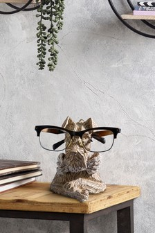 Digby Dog Glasses Stand
