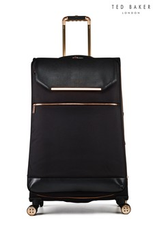 Ted Baker Albany Suitcase Large