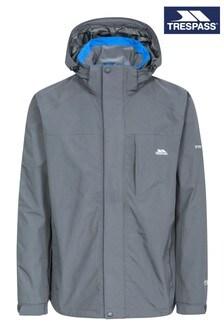 Trespass Edwards Male Jacket