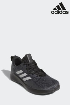 0d67e1883ed3b Womens Adidas Sports Trainers For Running