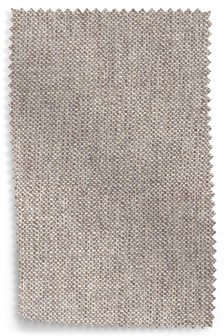 Mid Natural Chunky Weave Fabric By The Roll