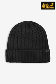 Jack Wolfskin Storm Lock Hat