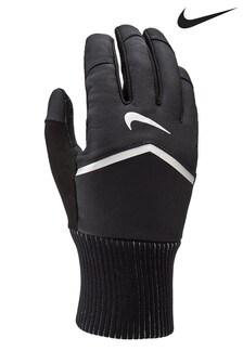 Nike Womens Shield Running Gloves